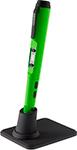 3D ручка и набор  Feizerg  F 001 (Green)