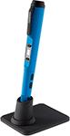3D ручка и набор  Feizerg  F 001 (Blue)