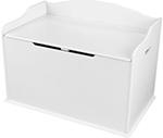 Система хранения  KidKraft  ``Austin Toy Box`` цв. Белый 14951_KE