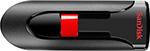 Флеш-накопитель  Sandisk  16 Gb Cruzer Glide SDCZ 60-016 G-B 35 USB 2.0
