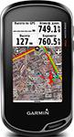 Навигатор туристический  Garmin  Oregon 750 t с картами России ТОПО6 (черно-серый)