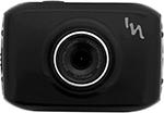 Цифровая видеокамера  TNB  Adrenalin HD (SPCAMHD2)