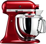 Кухонная машина  KitchenAid  5KSM 175 PSECA