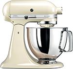 Кухонная машина  KitchenAid  5KSM 125 EAC