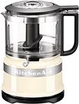 Кухонная машина  KitchenAid  5KFC 3516 EAC