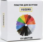 Аксессуар для 3D моделирования  Feizerg  PL 15