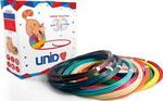 Аксессуар для 3D моделирования  UNID  KID-6