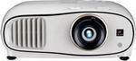 Проектор  Epson  EH-TW 6700