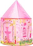Шатер детский  Shantou Gepai  Розовая мечта, сумка