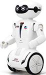 Радиоуправляемая игрушка  Silverlit  Робот Макробот 88045 S