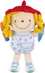 Кукла  K`S Kids  Джулия ``Что носить``