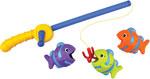 Игрушка для купания  K`S Kids  Время рыбалки