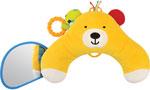 Интерактивная и развивающая игрушка  K`S Kids  Время для животика ``Бобби``
