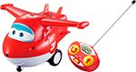 Радиоуправляемая игрушка  Super Wings  на р/у