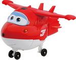 Робот, трансформер  Super Wings  Джетт YW 710310