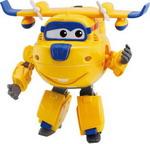 Робот, трансформер  Super Wings  Донни YW 710320