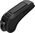 Автомобильный видеорегистратор  QStar  MI7