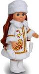 Кукла  Весна  Анна 13 озвученная Н2873/о(В2873/о)