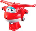 Робот, трансформер  Super Wings  Джетт