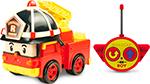 Радиоуправляемая игрушка  Robocar Poli  Рой на р/у (15 см)
