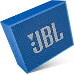Акустическая система и док-станция  JBL  JBLGOBLUE