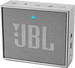 Акустическая система и док-станция  JBL  JBLGOGRAY