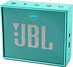 Акустическая система и док-станция  JBL  JBLGOTEAL
