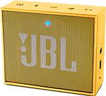 Акустическая система и док-станция  JBL  JBLGOYEL