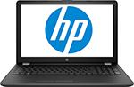 Ноутбук  HP  5-bs 025 ur (1ZJ 91 EA)