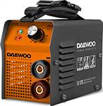 Сварочный аппарат  Daewoo Power Products  DW 170