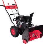 Снегоуборочная машина  MAXCUT  MC 51 20108501