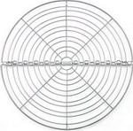 Полка, подставка, сушилка  Tescoma  DELICIA 630720