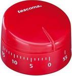 Техника для обработки и приготовления пищи  Tescoma  PRESTO красный 636070.20