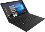 Ноутбук  Digma  CITI E 401