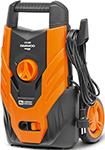 Минимойка  Daewoo Power Products  DAW 400