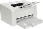 Принтер  HP  LaserJet Pro M 104 w RU (G3Q 37 A)