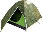 Палатка и тент  Norfin  COD 2 NC