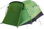 Палатка и тент  Norfin  BREAM 3 NF