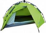 Палатка и тент  Norfin  ZOPE 2 NF