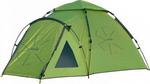Палатка и тент  Norfin  HAKE 4 NF