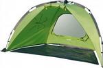 Палатка и тент  Norfin  IDE NF
