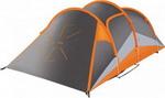 Палатка и тент  Norfin  HELIN 3 ALU NS