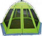 Палатка и тент  Norfin  LUND NF