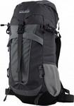 Рюкзак и термосумка  Norfin  4REST 35 NF