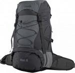 Рюкзак и термосумка  Norfin  4REST 45 NF