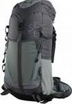 Рюкзак и термосумка  Norfin  4REST 50 NF