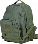 Рюкзак и термосумка  Norfin  TACTIC 30 NF