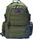 Рюкзак и термосумка  Norfin  TACTIC 35 NF