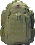 Рюкзак и термосумка  Norfin  TACTIC 45 NF