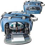 Рюкзак и термосумка  Norfin  KUHMO NFL